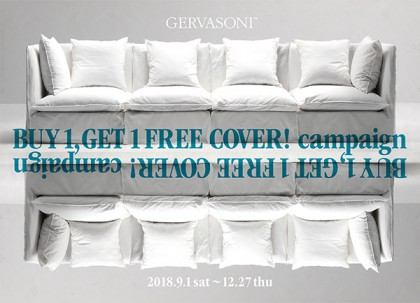 GERVASONI_BUY_1_GET_1_FREE_COVER_A4_out